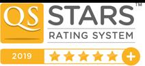 QS_Stars_5plus