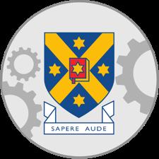 Software Centre logo