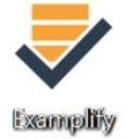 Examplify logo