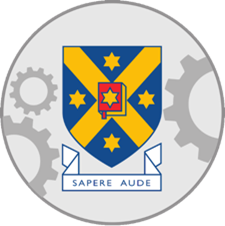 Icon for Jamf in the Software Centre