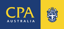 Official CPA logo - resized for web