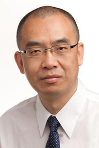 Dr Yongxian Tan, Otago Business School