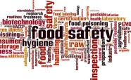 depositphotos_77183907-stock-illustration-food-safety-word-cloud