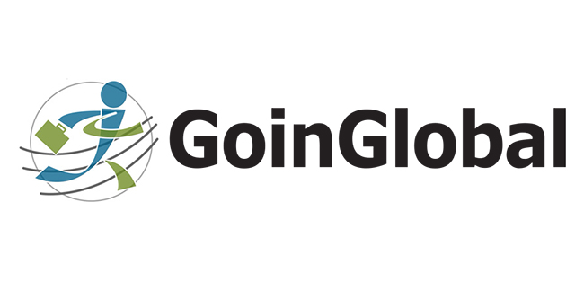 Benefit and services: goinglobal.