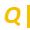 question Q