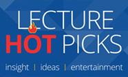 Right Lecture Hot Picks
