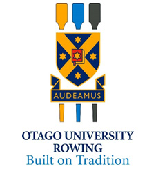 150th funds Rowing scholarship logo
