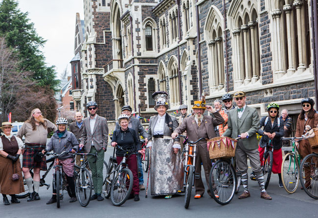 1869 Heritage Festival Tweed ride gallery 4 650px