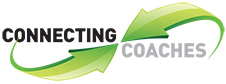 ANews1020 ConnectingCoaches 226px