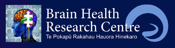 Image result for brain health research centre\