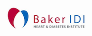 Baker IDI Heart & Diabetes Institute 186