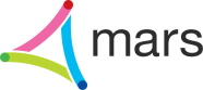 MARS Bioimaging Ltd