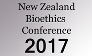 NZ Bioethics Conference thumbnail