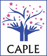 CAPLE Logo