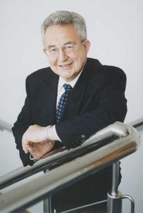 Obituary – Neville Bain , Alumni, Otago Business School