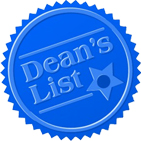 Otago Business School Dean's List