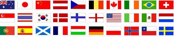 exchange-flags