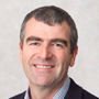 Dr Stephen MacDonell - Otago Business School