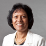 Professor Sylvie Chetty