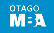 Otago MBA - Otago Business School