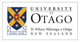 university-of-otago-logo