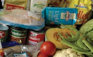 Groceries thumbnail