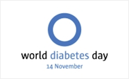 World Diabetes Day 2014 logo tn