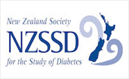 NZSSD logo thumb with border
