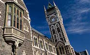 otago clocktower tn