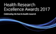 Health Research Awards thumb