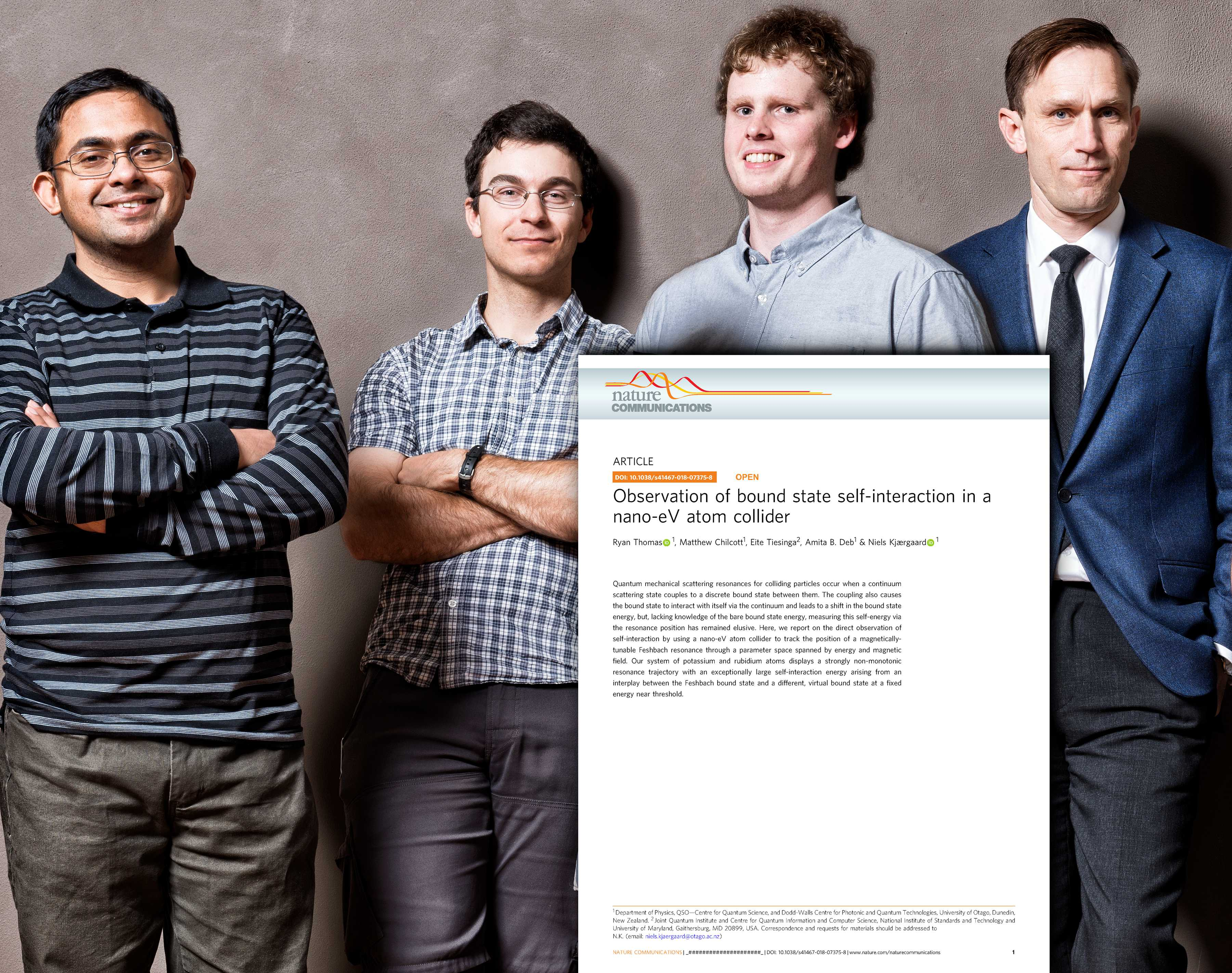 Light  Matter Physics Group_flattened_cropped_WWW
