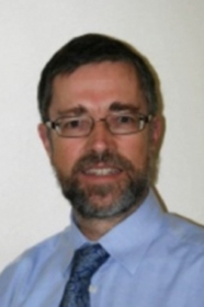 Associate Professor David Reith