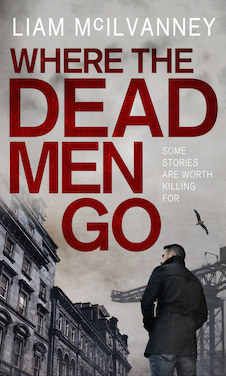 Where the Dead Men Go cover resized