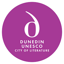 City of Literature logo2