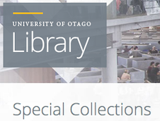 specialcollections