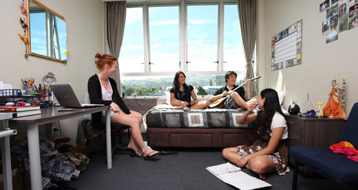 Image Result For Rooms To Go University