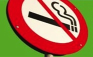 No smoking sign thumbnail