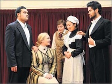 marriage_of_figaro_01