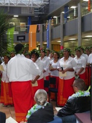 pacific_students_choir_2011_01