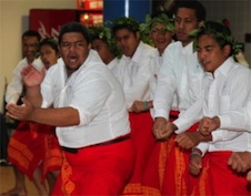 pacific_students_choir_2011_03