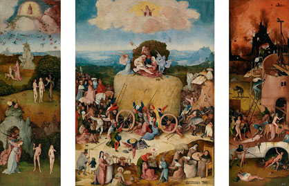 The_Hay_Wain_by_Hieronymus_Bosch_418px