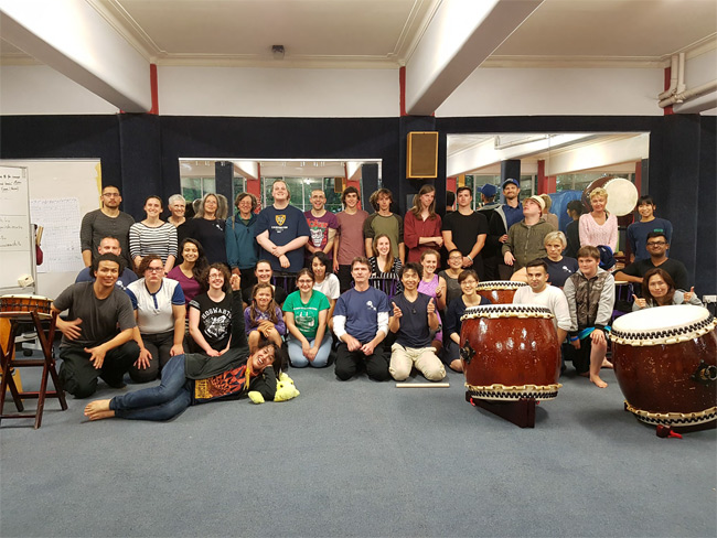 Otaiko-performance-and-workshop-3