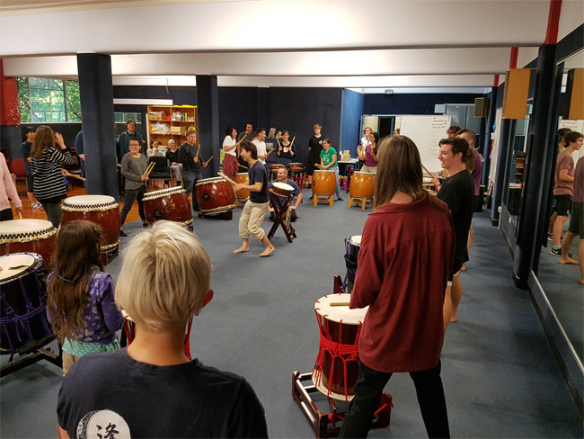 Otaiko-performance-and-workshop-2