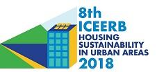 ICEERB logo 226