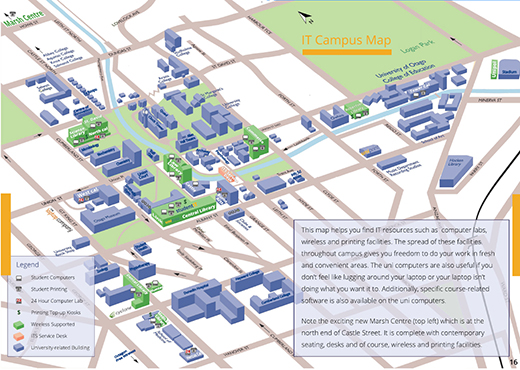 Student-IT-Map_sml