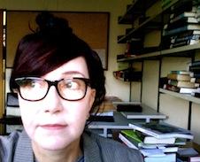 Birgit dopfer phd thesis