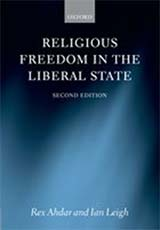 staff_books_religious_freedom