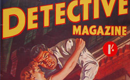 SC_Invincible-detective-magazine-mar-1950