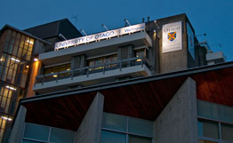 University_of_Otago_Wellington_School_of_Medicine_(1)