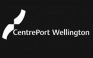 CentrePort Wellington Logo